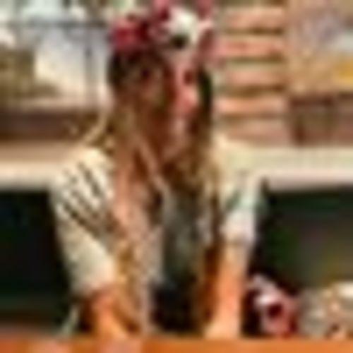 salon de coiffure afro tresse tresses box braids crochet braids vanilles tissages paris 75 77 78 91 92 93 94 95 PTGHUOZE