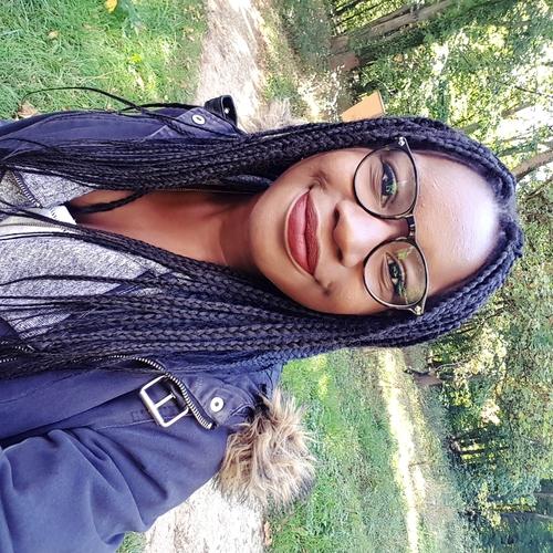 salon de coiffure afro tresse tresses box braids crochet braids vanilles tissages paris 75 77 78 91 92 93 94 95 MQYXJPUP