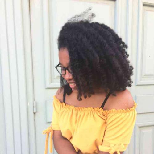 salon de coiffure afro tresse tresses box braids crochet braids vanilles tissages paris 75 77 78 91 92 93 94 95 MQGRKOAJ