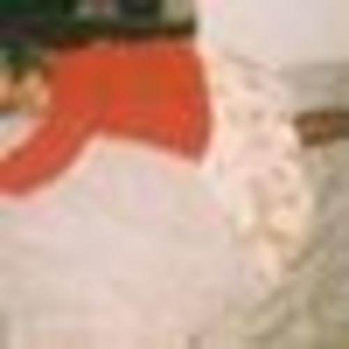 salon de coiffure afro tresse tresses box braids crochet braids vanilles tissages paris 75 77 78 91 92 93 94 95 WEJVNWWK