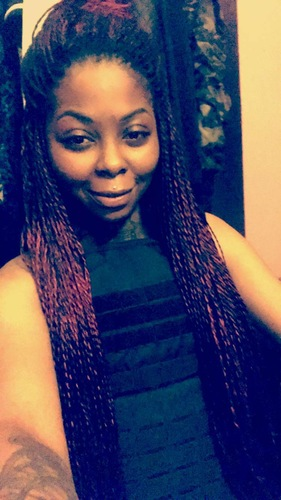 salon de coiffure afro tresse tresses box braids crochet braids vanilles tissages paris 75 77 78 91 92 93 94 95 CSHHBATW