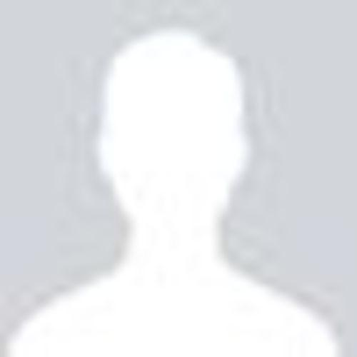 salon de coiffure afro tresse tresses box braids crochet braids vanilles tissages paris 75 77 78 91 92 93 94 95 ONQVZGTJ