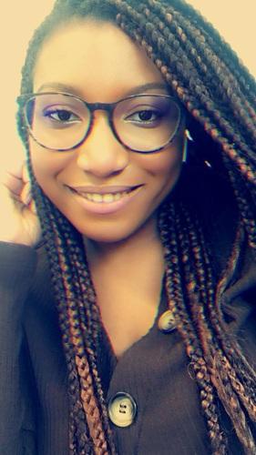 salon de coiffure afro tresse tresses box braids crochet braids vanilles tissages paris 75 77 78 91 92 93 94 95 HQTVWWML