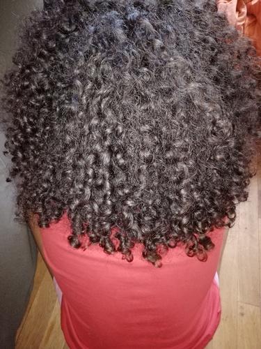 salon de coiffure afro tresse tresses box braids crochet braids vanilles tissages paris 75 77 78 91 92 93 94 95 FBWCHFYB