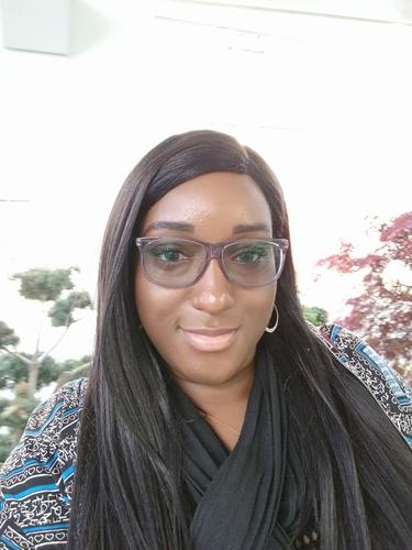 salon de coiffure afro tresse tresses box braids crochet braids vanilles tissages paris 75 77 78 91 92 93 94 95 OOCRYCKC