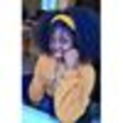 salon de coiffure afro tresse tresses box braids crochet braids vanilles tissages paris 75 77 78 91 92 93 94 95 EVTLNEBS