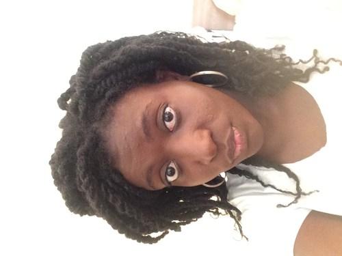 salon de coiffure afro tresse tresses box braids crochet braids vanilles tissages paris 75 77 78 91 92 93 94 95 AHSHFPZI