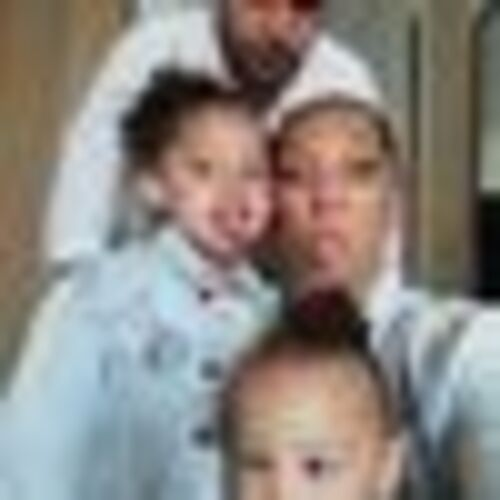 salon de coiffure afro tresse tresses box braids crochet braids vanilles tissages paris 75 77 78 91 92 93 94 95 TTJRRSOI