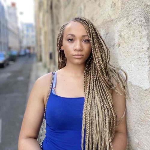 salon de coiffure afro tresse tresses box braids crochet braids vanilles tissages paris 75 77 78 91 92 93 94 95 FQFZTKVZ