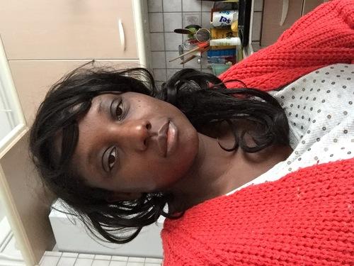 salon de coiffure afro tresse tresses box braids crochet braids vanilles tissages paris 75 77 78 91 92 93 94 95 NGNGMSGR