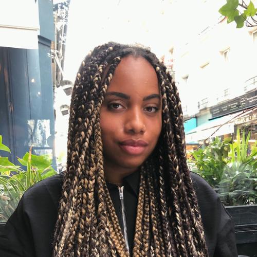 salon de coiffure afro tresse tresses box braids crochet braids vanilles tissages paris 75 77 78 91 92 93 94 95 DPDTYDPA