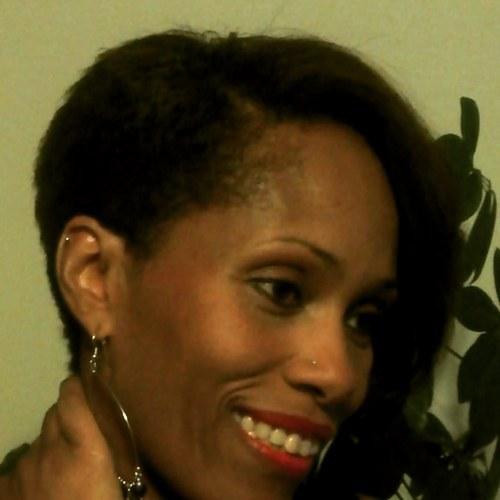 salon de coiffure afro tresse tresses box braids crochet braids vanilles tissages paris 75 77 78 91 92 93 94 95 VXLVOZZS