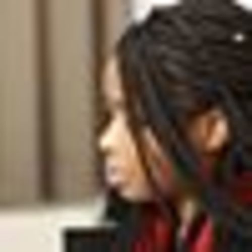 salon de coiffure afro tresse tresses box braids crochet braids vanilles tissages paris 75 77 78 91 92 93 94 95 ITPEFQFO