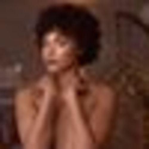 salon de coiffure afro tresse tresses box braids crochet braids vanilles tissages paris 75 77 78 91 92 93 94 95 BPBALMIU