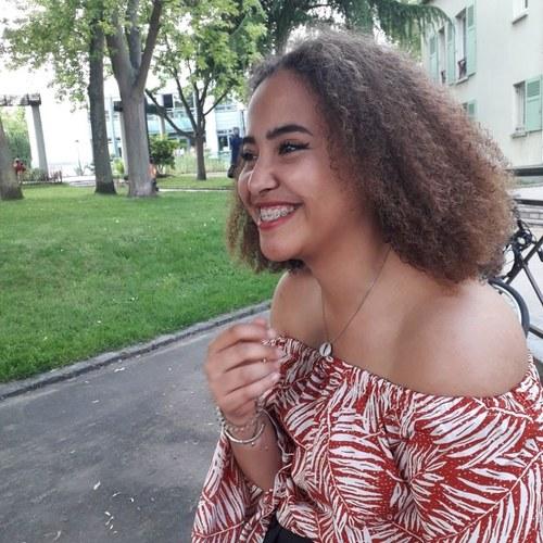 salon de coiffure afro tresse tresses box braids crochet braids vanilles tissages paris 75 77 78 91 92 93 94 95 BCOGTWCJ