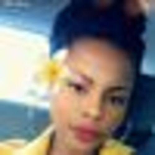 salon de coiffure afro tresse tresses box braids crochet braids vanilles tissages paris 75 77 78 91 92 93 94 95 BKUREPOD