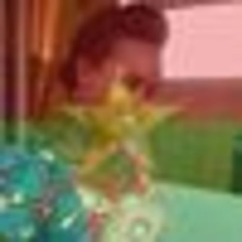 salon de coiffure afro tresse tresses box braids crochet braids vanilles tissages paris 75 77 78 91 92 93 94 95 USACCAFB