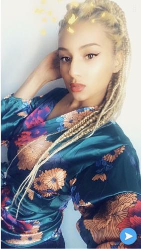 salon de coiffure afro tresse tresses box braids crochet braids vanilles tissages paris 75 77 78 91 92 93 94 95 AMFEUDLC