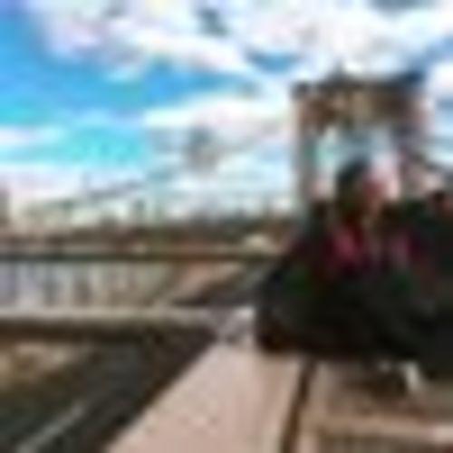 salon de coiffure afro tresse tresses box braids crochet braids vanilles tissages paris 75 77 78 91 92 93 94 95 HZHATICH
