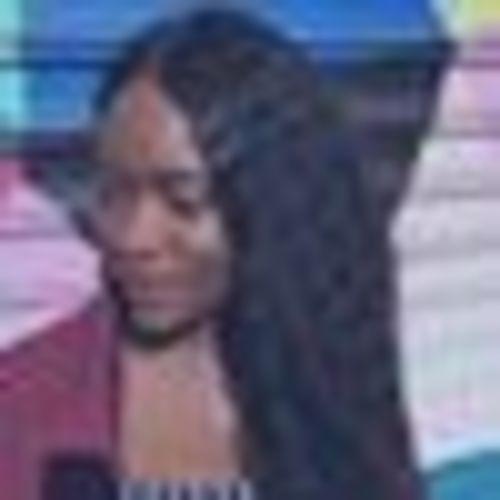 salon de coiffure afro tresse tresses box braids crochet braids vanilles tissages paris 75 77 78 91 92 93 94 95 UGBUXADQ