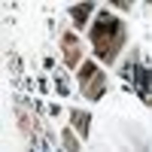 salon de coiffure afro tresse tresses box braids crochet braids vanilles tissages paris 75 77 78 91 92 93 94 95 DEEQQAAC