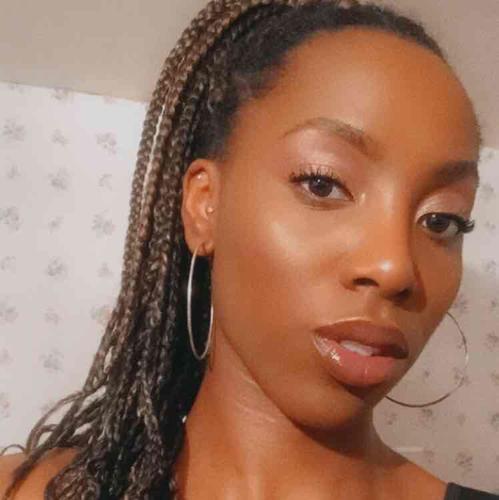 salon de coiffure afro tresse tresses box braids crochet braids vanilles tissages paris 75 77 78 91 92 93 94 95 XYPIKUQY