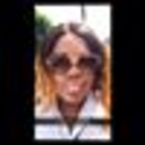 salon de coiffure afro tresse tresses box braids crochet braids vanilles tissages paris 75 77 78 91 92 93 94 95 VHFBMRKM