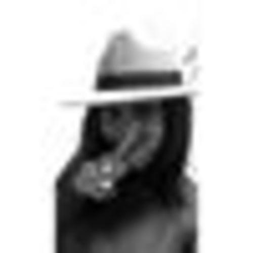 salon de coiffure afro tresse tresses box braids crochet braids vanilles tissages paris 75 77 78 91 92 93 94 95 WQFQRLJK