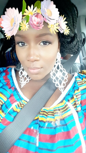 salon de coiffure afro tresse tresses box braids crochet braids vanilles tissages paris 75 77 78 91 92 93 94 95 OIJGXDST
