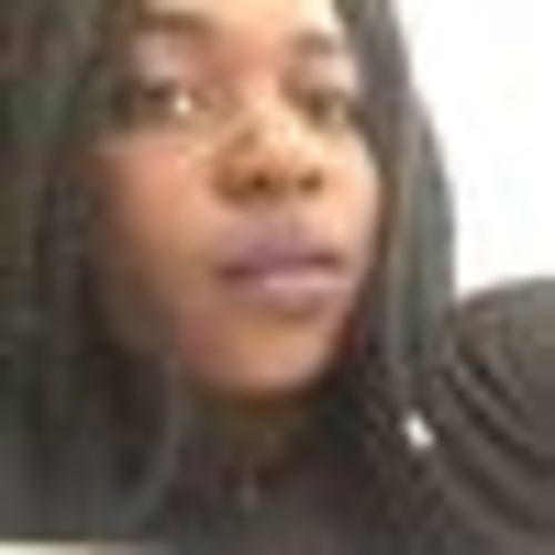 salon de coiffure afro tresse tresses box braids crochet braids vanilles tissages paris 75 77 78 91 92 93 94 95 GFEETROV